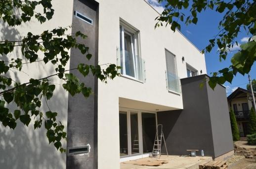 Casa+e4+exterior_79314