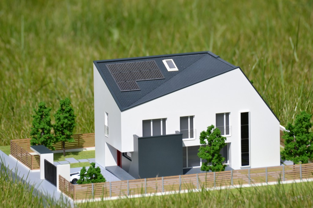 Macheta_Casa-e4-din-caramida-de-la-Wienerberger