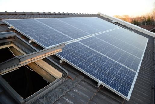 Panouri+fotovoltaice_79313