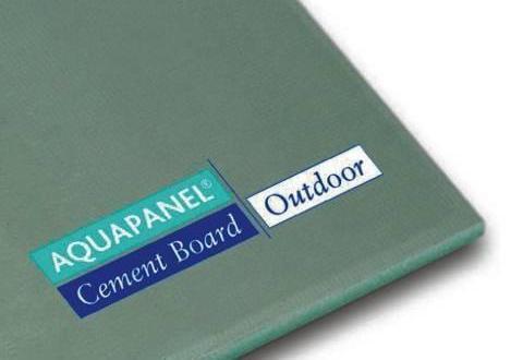 aquapanel_outdoor_big