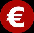economie-casa-e4-din-caramida-de-la-wienergerberg